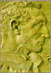 Manuel da Nóbrega, chefe da primeira missão jesuítica à América