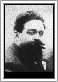 Manuel Francisco Isaac Albéniz, compositor espanhol