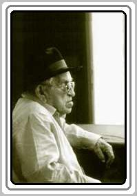 Antônio Gonçalves da Silva, um dos maiores poetas populares do Brasil