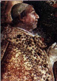 Papa católico (1492-1503)