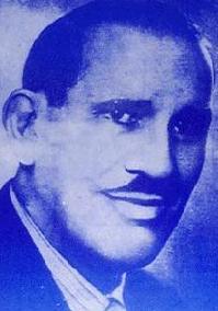 Ramón Grau San Martín, médico e líder político em Cuba