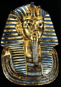 Faraó Ramsés II