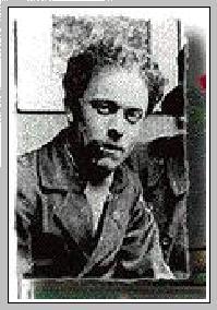 Raoul Dufy, artista francês