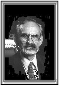 Robert Floyd Curl Jr., compartilhou o Prêmio Nobel de Química (1996)