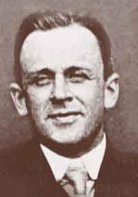 Ganhador do Prêmio Nobel de Física (1923)