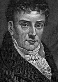 Robert Fulton, pioneiro do uso do vapor como meio de propulsão dos navios