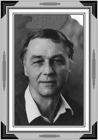 Robert Huber, Prêmio Nobel de Química (1988)