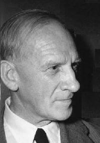 Sir Robert Robinson, ganhou o Prêmio Nobel de Química (1947)