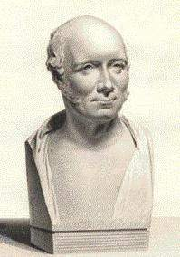 Robert Stevenson é o inventor da lâmpada intermitente para faróis