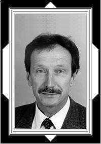 Covencedor do Prêmio Nobel de Fisiologia e Medicina (1996)