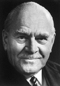 Ronald George Wreyford, ganhou 1/4 do Prêmio Nobel de Química (1967)