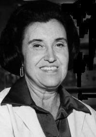 Rosalyn Sussman, médica pesquisadora em diabetes