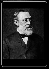 Criador do conceito de Epidemiologia Social