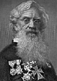 Inventor do código Morse