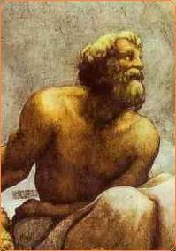 São Simão apóstolo é o mais desconhecido dos apóstolos