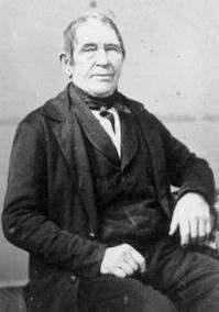 Seth Boyden, maior inventor da América