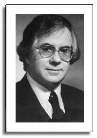 Compartilhou o Prêmio Nobel de Física (1979)