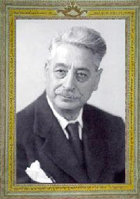 Sholem Asch, autor polonês