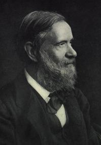 Stanislao Cannizzaro, pioneiro no desenvolvimento da teoria atômica moderna