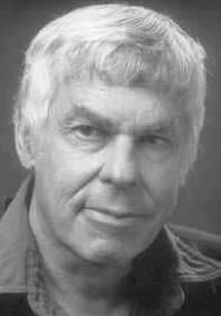 Stephen Smale, ganhou a medalha Fields (1966)