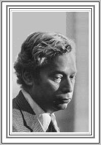 Um dos ganhadores do Prêmio Nobel de Física (1979)