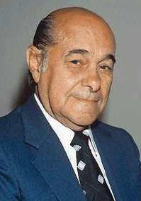 Eleito presidente do Brasil em 1985 porém, na véspera de sua posse acabou falecendo