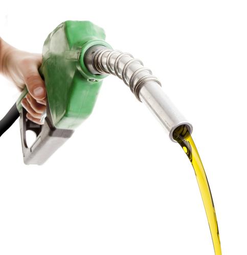 Gasolina Aditivada e Gasolina Comum. Você sabe a diferença?