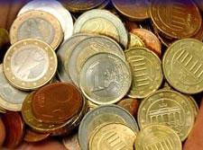 O salário mínimo foi criado no século XIX