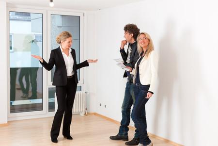 Captação de novos clientes é uma das funções da profissão