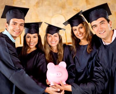 Estudantes de baixa renda podem realizar o sonho da graduação
