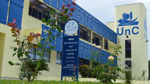 Campus Mafra