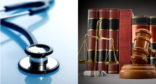 Apesar de diferentes, muitos estudantes ainda têm dúvidas se prestam vestibular para Medicina ou Direito