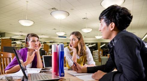 Papel do preparatório é identificar e atender às necessidades do estudante e encontrar o caminho ideal para o ensino superior