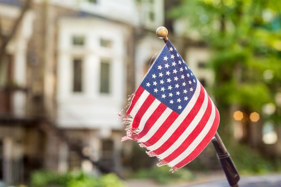Todo brasileiro que quer estudar nos EUA precisa obrigatoriamente de um visto de estudante