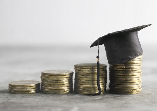 Os vestibulares para o curso de Medicina são os mais caros