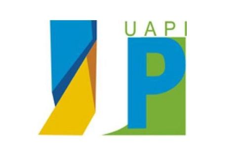 Resultado de imagem para UAPI