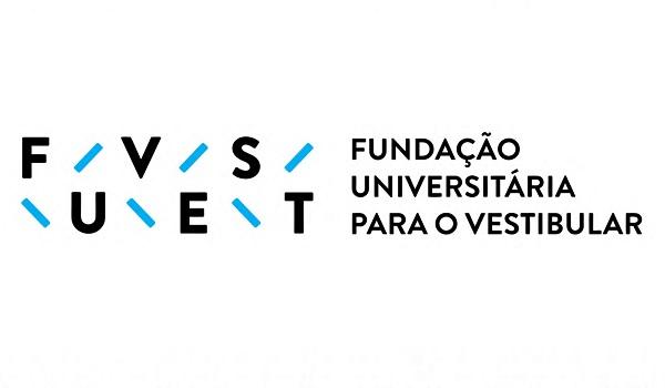 Segunda fase da Fuvest começa com provas de português e redação