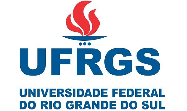 Ufrgs divulga listão dos aprovados no vestibular 2018