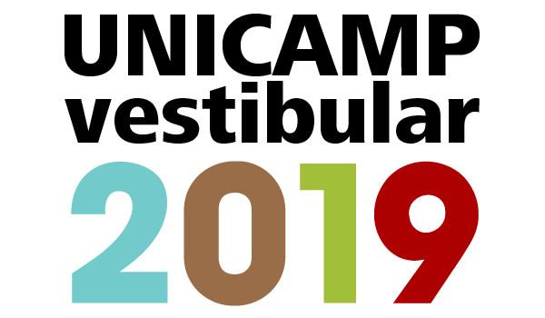 Unicamp Pretende Mudar O Formato Do Vestibular