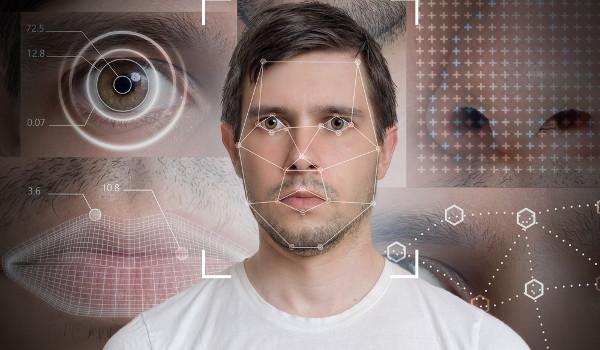 Técnica mede distância entre olhos, comprimento do nariz, tamanho do queixo, entre outros detalhes da face