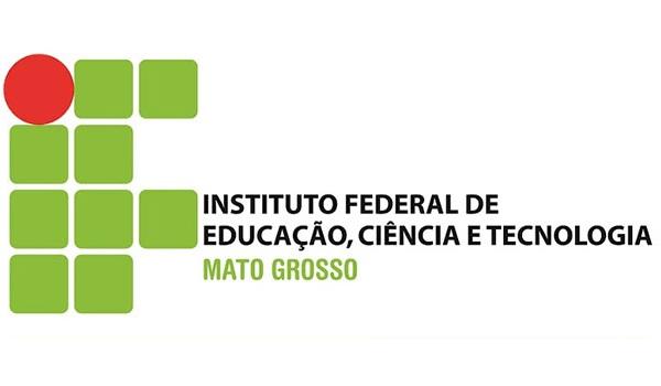 Matrículas deverão ser feitas na Secretaria Geral de Documentação Escolar de cada Campi.