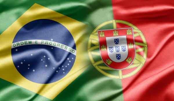 Veja dicas de como ingressar em uma instituição de Portugal