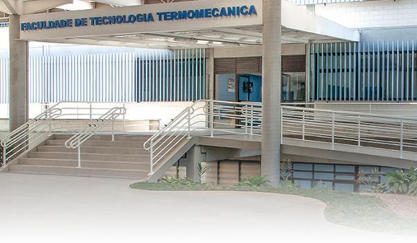 FTT é mantida pela Fundação Salvador Arena, em São Bernardo do Campo