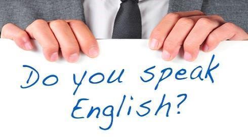 É preciso redigir uma redação em inglês para estudar no Reino Unido