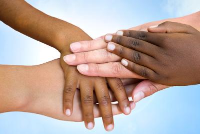 O profissional da área lida com os temas ligados a diversidade