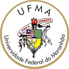 Pré-vestibular foi criado em 2008 por alunos de diversos cursos da UFMA