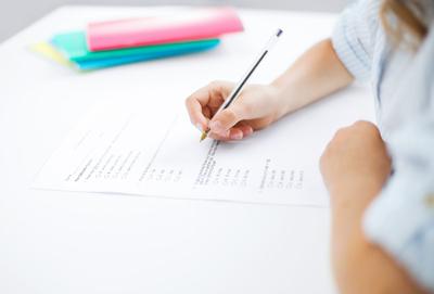 As dicas são interessantes complementos para a sua rotina de estudos, pois resumem os principais temas de maneira prática e objetiva.