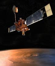 Os satélites necessitam de sistemas de informação criados por este profissional