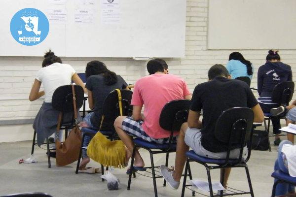 Crédito da foto: Divulgação/UCSal
