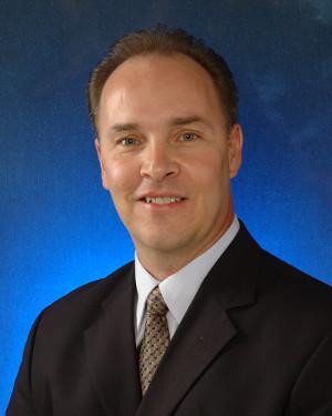 Ron é Diretor de Sistemas de Potência Auxiliar da Honeywell Aerospace